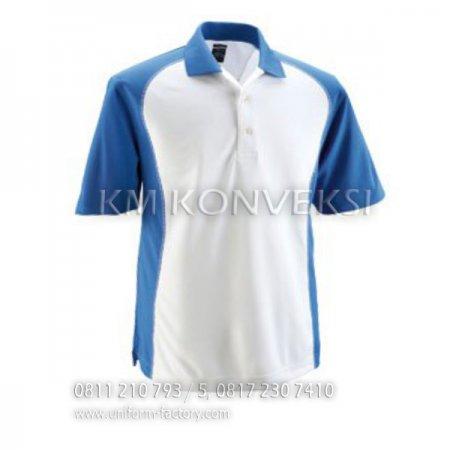Kao Kao Kaos Polo » Kaos Polo Olahraga